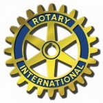 Rotary serving the Community