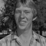1982 Sterling Sykes  Fitter & Turner