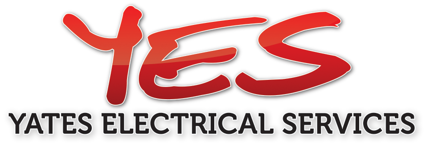 yates-electrical