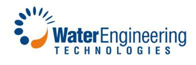Water Engineering Technologies