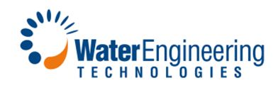 water engineering technologies