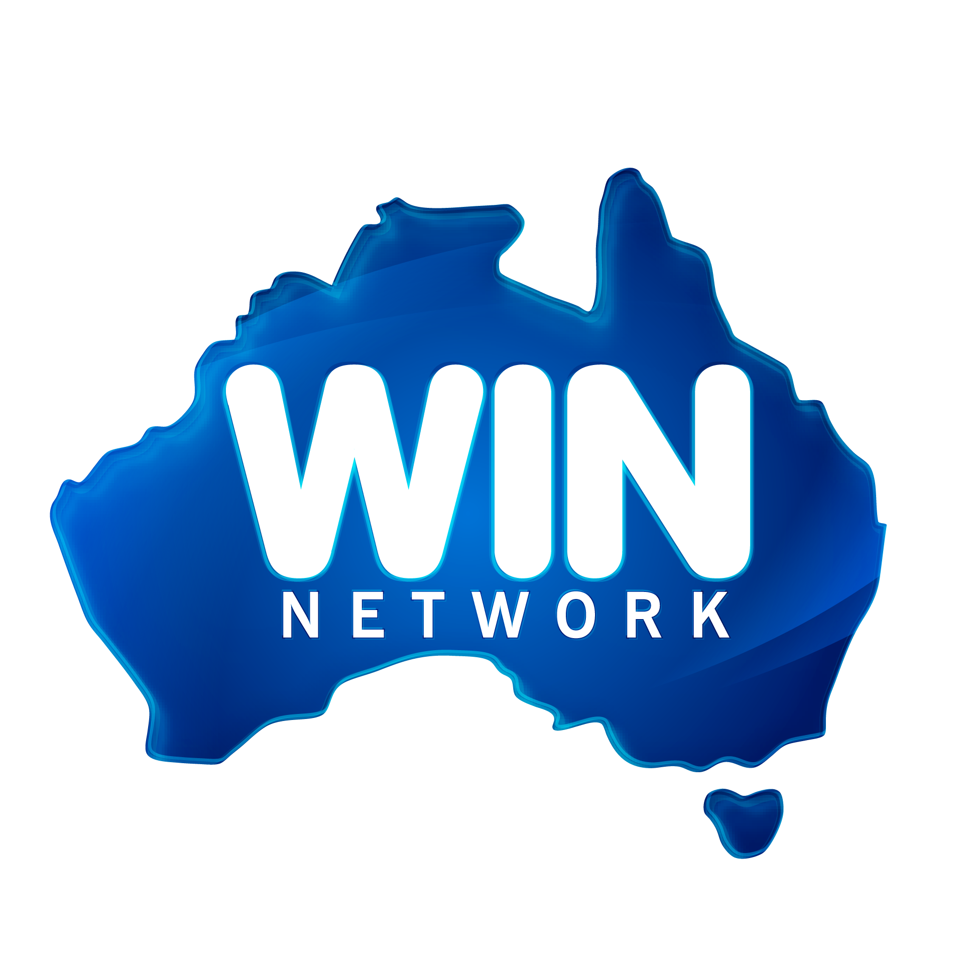 winnetworklogo_styled