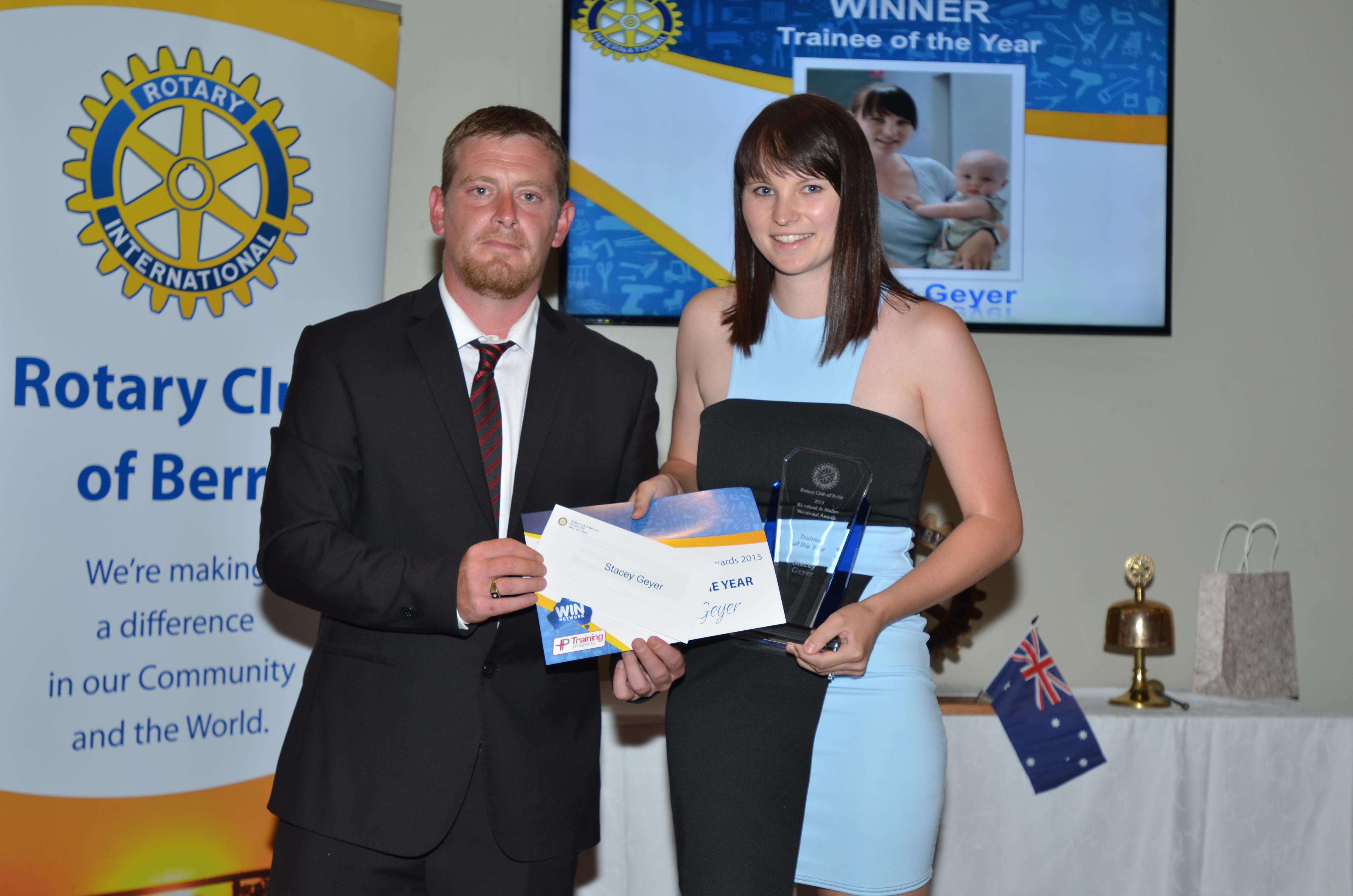090216apprentice_trainee_awards_WSP_2528